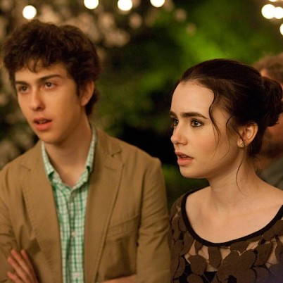 New-Stuck-in-Love-promotional-still-2013-lily-collins-34013581-3984-2607-4955